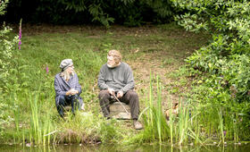Hampstead Park – Aussicht auf Liebe mit Brendan Gleeson und Diane Keaton - Bild 38