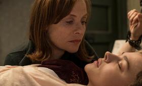 Greta mit Chloë Grace Moretz und Isabelle Huppert - Bild 27