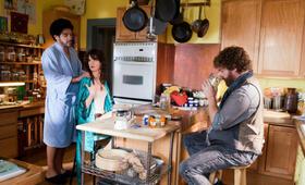 Stichtag mit Zach Galifianakis und Juliette Lewis - Bild 3