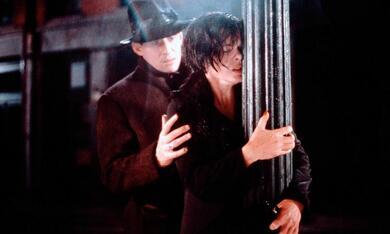 Miller's Crossing mit Gabriel Byrne und Marcia Gay Harden - Bild 8