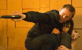 James Bond 007 - Ein Quantum Trost mit Daniel Craig und Olga Kurylenko - Bild 46