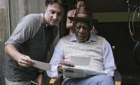 Abgang mit Stil mit Morgan Freeman und Zach Braff - Bild 80