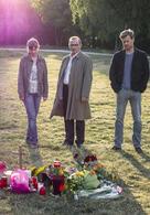 München Mord: Wo bist du, Feigling?