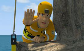 Feuerwehrmann Sam - Plötzlich Filmheld! - Bild 11