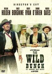 The Wild Bunch - Sie kannten kein Gesetz