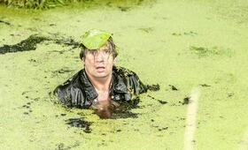 Hilfe, unser Lehrer ist ein Frosch! mit Jeroen Spitzenberger - Bild 3