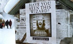 Harry Potter und der Gefangene von Askaban mit Gary Oldman - Bild 13