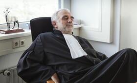 The International Criminal Court - Bild 2