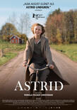 Astrid artwork final web