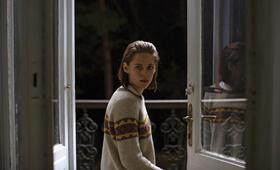 Personal Shopper mit Kristen Stewart - Bild 24