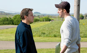 John Krasinski in Promised Land - Bild 43