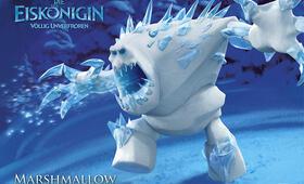 Die Eiskönigin - Völlig unverfroren - Bild 12