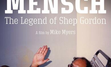 Supermensch - Wer ist Shep Gordon? - Bild 7