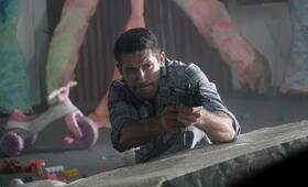 The Pay Up mit Scott Adkins - Bild 14