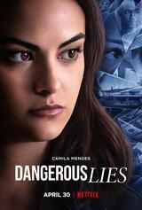 Dangerous Lies - Poster