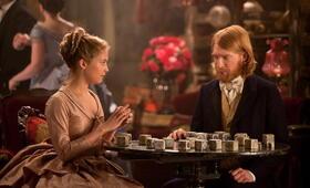 Domhnall Gleeson in Anna Karenina - Bild 60