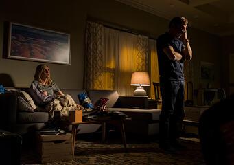 Better Call Saul - Staffel 3, Episode 10: Lantern