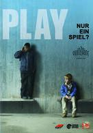 Play - nur ein Spiel
