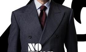 James Bond 007 - Keine Zeit zu sterben mit Ralph Fiennes - Bild 1