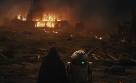 Star Wars: Episode VIII - Die letzten Jedi - Bild 38