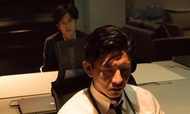 Killing for the Prosecution mit Takuya Kimura und Kazunari Ninomiya - Bild 4