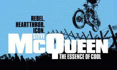 Steve McQueen - Leidenschaftlich cool - Bild 1