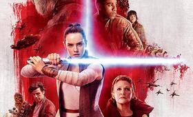 Star Wars: Episode VIII - Die letzten Jedi - Bild 84