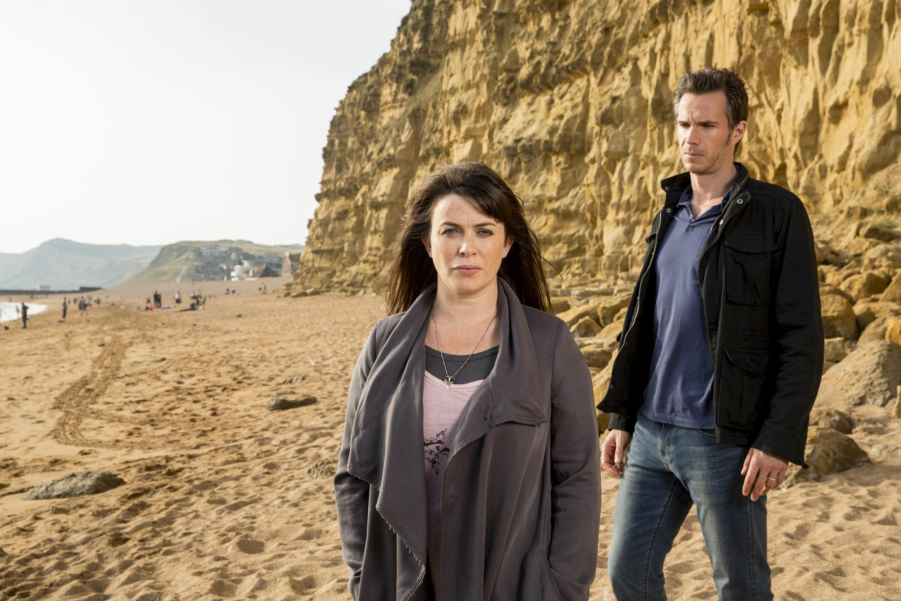 broadchurch staffel 2 stream