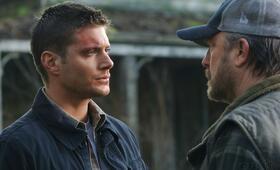Staffel 3 mit Jensen Ackles und Jim Beaver - Bild 105