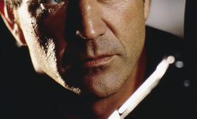 Payback - Zahltag mit Mel Gibson - Bild 133