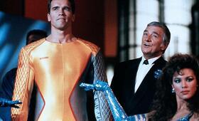 Running Man mit Arnold Schwarzenegger und Richard Dawson - Bild 207