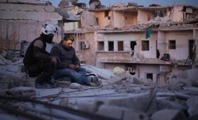 Die letzten Männer von Aleppo - Bild 17