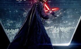 Star Wars: Episode VIII - Die letzten Jedi - Bild 54