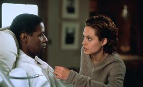 Der Knochenjäger mit Denzel Washington und Angelina Jolie - Bild 51