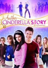Another Cinderella Story - Poster