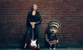 Sing mit Scarlett Johansson - Bild 147