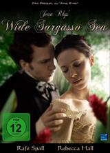 Wide Sargasso Sea - Poster