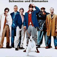 Schweine Und Diamanten Ganzer Film