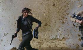 Rogue One: A Star Wars Story - Bild 134