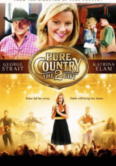 Pure Country 2: Die Gabe