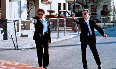 Reservoir Dogs mit Harvey Keitel - Bild 6