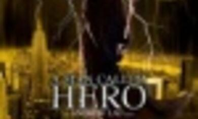 A Man called Hero - Bild 2