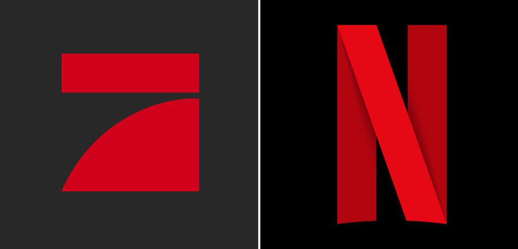 ProSieben/Netflix