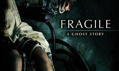 Fragile - A Ghost Story - Bild 1