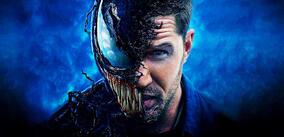 Venom Handlung