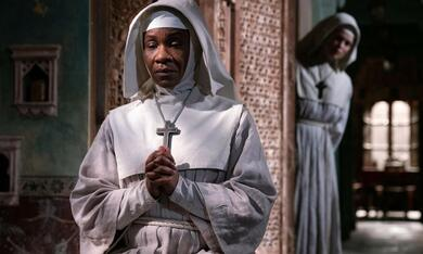 Black Narcissus, Black Narcissus - Staffel 1 - Bild 2