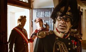 Bullyparade - Der Film mit Michael Herbig, Rick Kavanian und Christian Tramitz - Bild 5