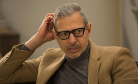 Staffel 2 mit Jeff Goldblum - Bild 20