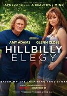 Hillbilly-Elegie