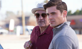 Robert De Niro in Dirty Grandpa - Bild 170